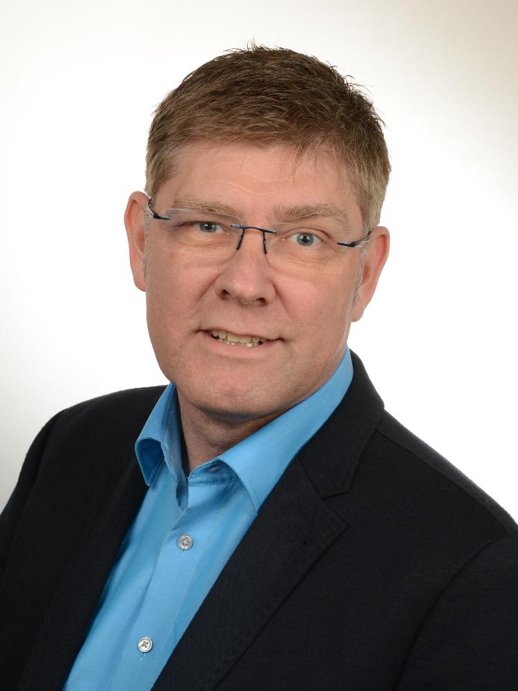 Jörg Ebert