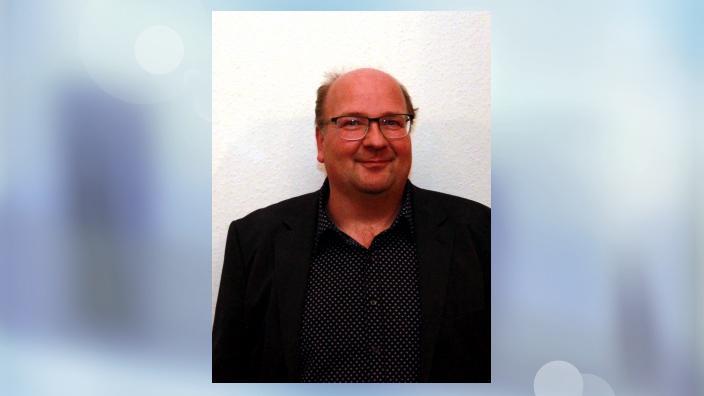 Stefan Schönknecht